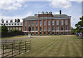 TQ2579 : Kensington Palace, London by Rossographer