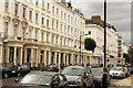 TQ2978 : St.George's Drive, Pimlico by Richard Croft
