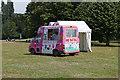 TQ1478 : Osterley Park by Alan Hunt