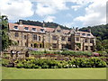 SE4498 : The Manor House, Mount Grace Priory by Bill Harrison