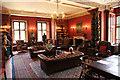 SK8932 : The Van Der Elst Room by Richard Croft