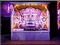TF9834 : Wellerhaus Showman's Organ, The Thursford Collection by David Dixon