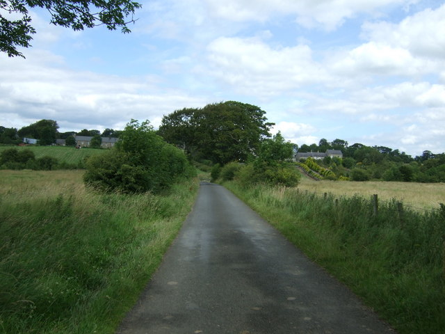 National Cycle Route 10