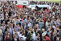 TF1288 : Market Rasen Races by Richard Croft