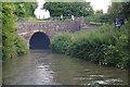 SP6593 : Saddington Tunnel by Stephen McKay