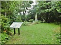 SC4384 : Laxey, King Orry's Grave (1) by Mike Faherty