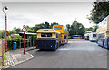 SP0775 : Wythall Transport Museum by David P Howard