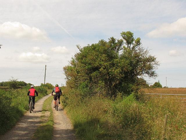 ผลการค้นหารูปภาพสำหรับ bike tour