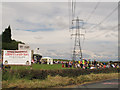 SE0721 : Tour de France: time for a beer by Stephen Craven