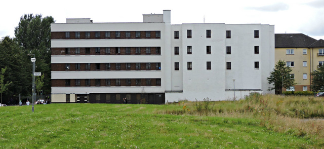 Bellgrove Hotel