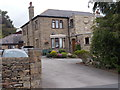 SE0346 : Summerfield Private Residential Home - Skipton Road by Betty Longbottom