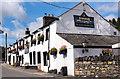 NY3225 : Horse & Farrier Inn, Threlkeld (2) by The Carlisle Kid