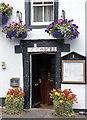 NY3225 : Horse & Farrier Inn, Threlkeld (4) by The Carlisle Kid
