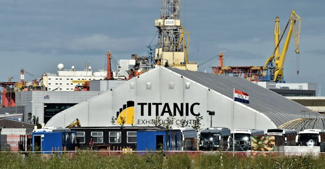 Jeux concours Titanic - Page 2 4661483_747b38f5