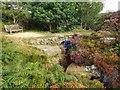 NZ6306 : Great Hograh Beck by Mick Garratt