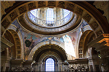 SE7170 : Magnificent Castle Howard (15) by Mike Searle