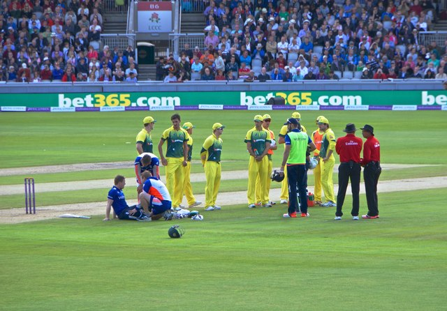 Image result for ऑस्ट्रेलियाई  क्रिकेट टीम