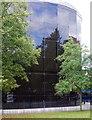 TM1644 : Willis Building, Ipswich by Julian Osley