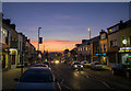 J5081 : High Street, Bangor by Rossographer