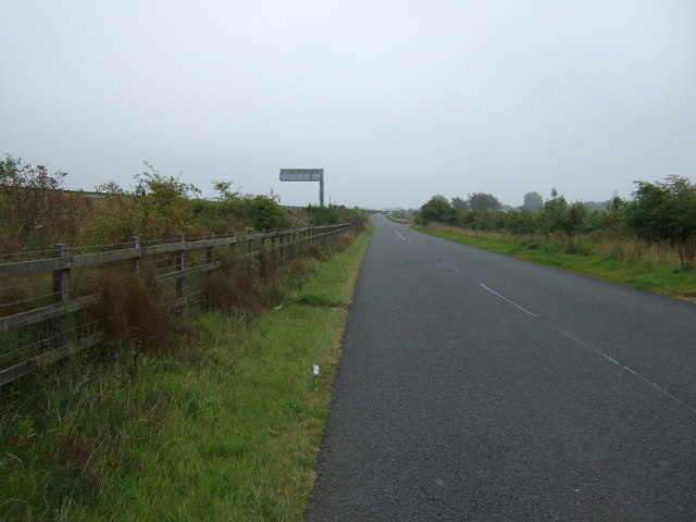 National Cycle Route 74