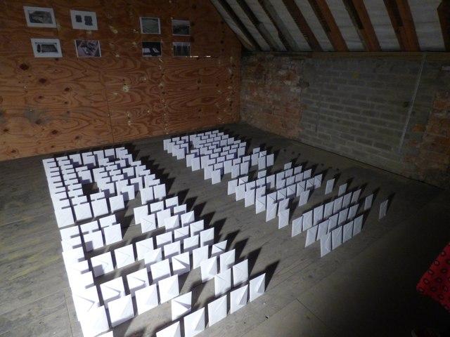 Inside  the Haus of Helfa (6)