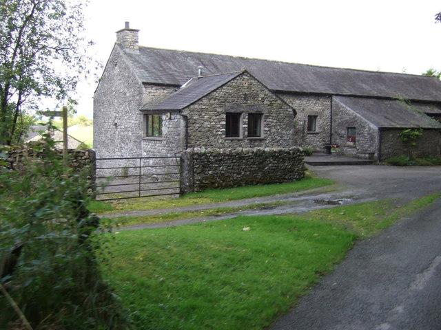 Mabbin Hall