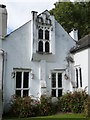 SX8470 : Bradley Manor, near Newton Abbot, Devon by Derek Voller