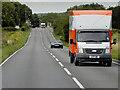 TL8681 : A134 South of Thetford by David Dixon