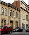 SO8405 : Holloway House, Station Road, Stroud by Jaggery