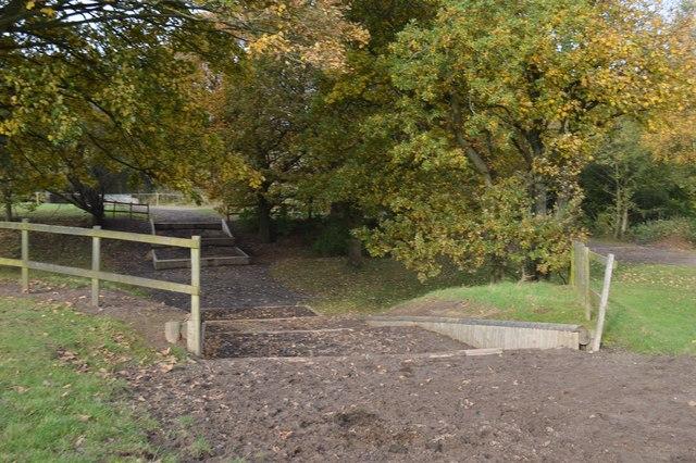 Somerford Park Farm Ride (6)