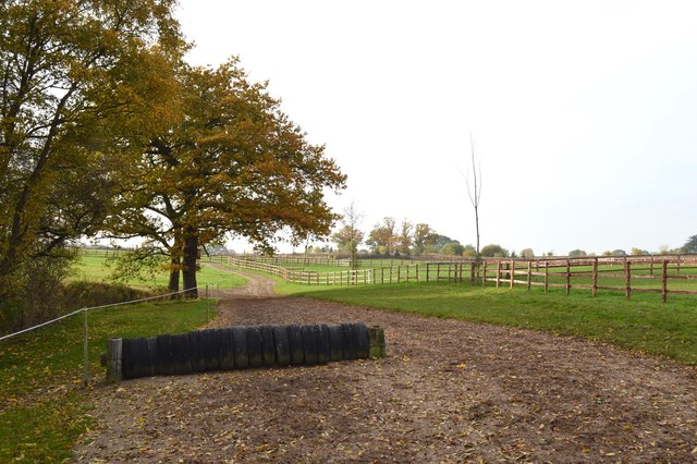 Somerford Park Farm Ride (7)