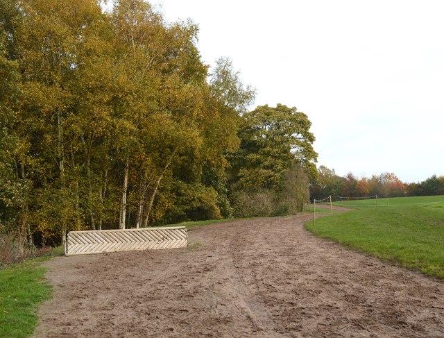 Somerford Park Farm Ride (12)