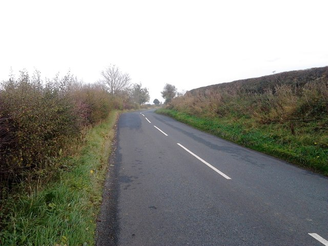 Cycle Route 52