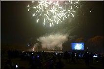 SE7170 : Kaboom fireworks by DS Pugh