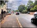 TG2409 : Bishop Bridge Road, Norwich by David Dixon
