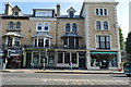TQ2804 : Pizza Express, Hove by N Chadwick