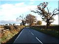 NZ2218 : Heading south east towards Darlington by JThomas