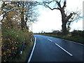 NZ2317 : B6279 towards Darlington  by JThomas