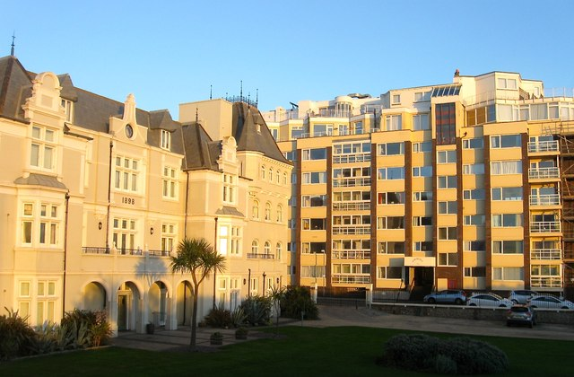The French Apartments Marine Parade Kemp Town Brighton