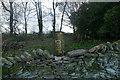 SE3002 : Game bird feeder by Graham Hogg