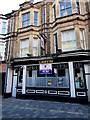 ST3188 : Griffin freehold pub for sale, Newport by Jaggery