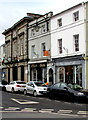 SO2118 : CwCw fashion boutique, Crickhowell by Jaggery