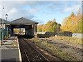 NZ2815 : Darlington North Road Station by Trevor Littlewood