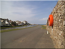SS2006 : Bude View by Gordon Griffiths