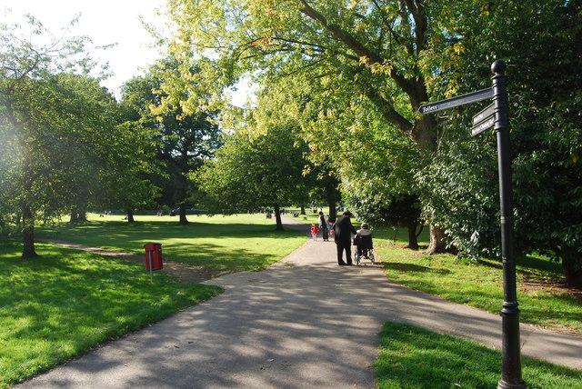 Goffs Park (2)