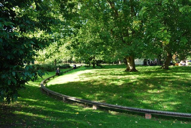 Goffs Park (3)