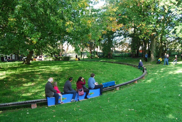 Goffs Park (4)