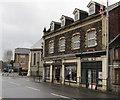 SO2701 : Former pharmacy to let in Pontnewynydd by Jaggery
