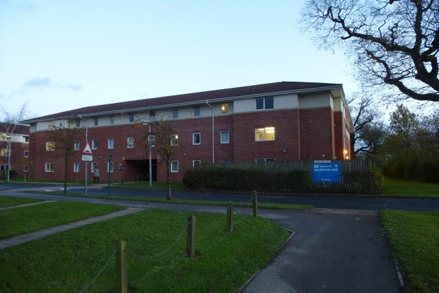 Hickleton Court