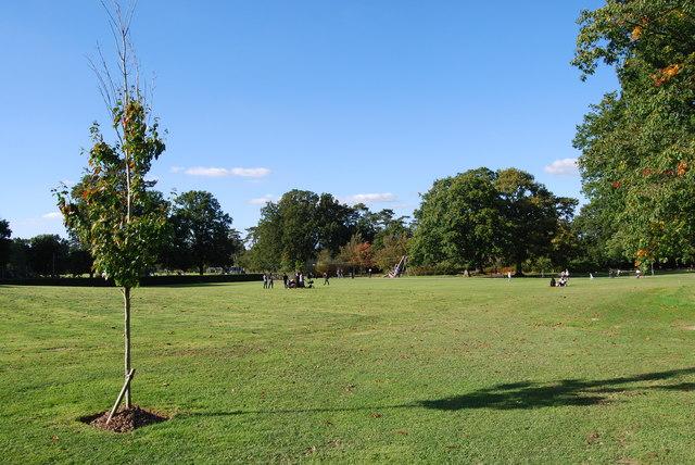 Goffs Park (5)